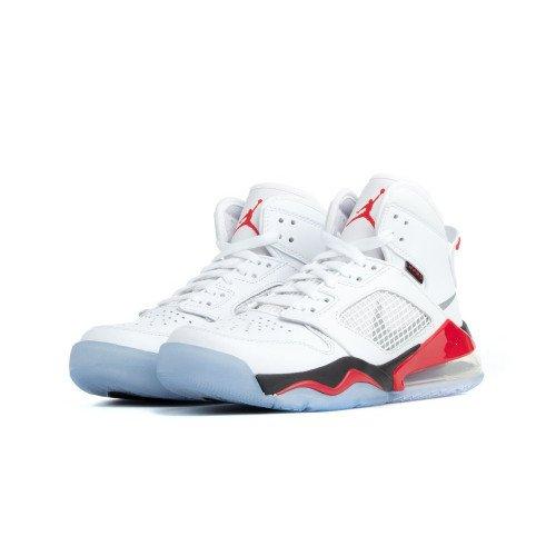 Nike Jordan Mars 270 (BQ6508-100) [1]