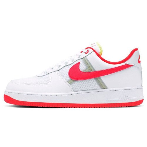 Nike Air Force 1 '07 LV8 (CI0060-102) [1]