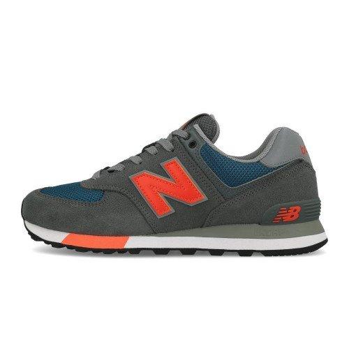 New Balance 574 (738191-60-12) [1]