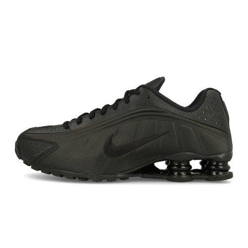 Nike Shox R4 (104265-044) [1]