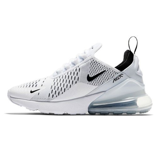 Nike Wmns Air Max 270 (AH6789-100) [1]