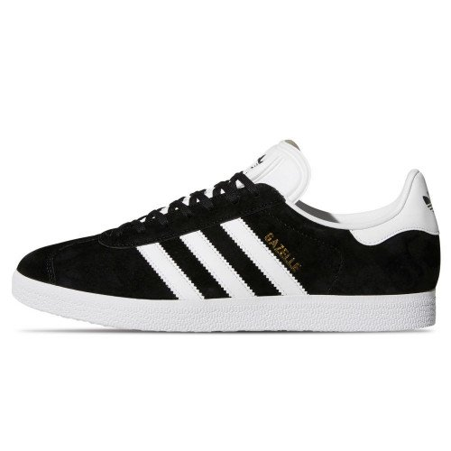 adidas Originals Gazelle (BB5476) [1]