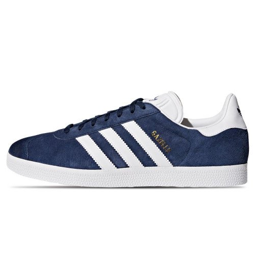 adidas Originals Gazelle (BB5478) [1]