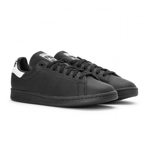 adidas Originals Stan Smith (EE5819) [1]