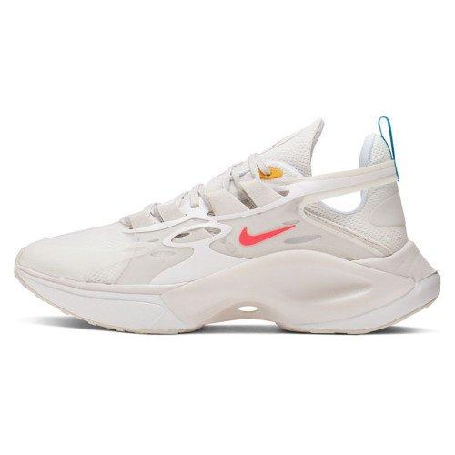 Nike Signal D/MS/X (AT5303-100) [1]