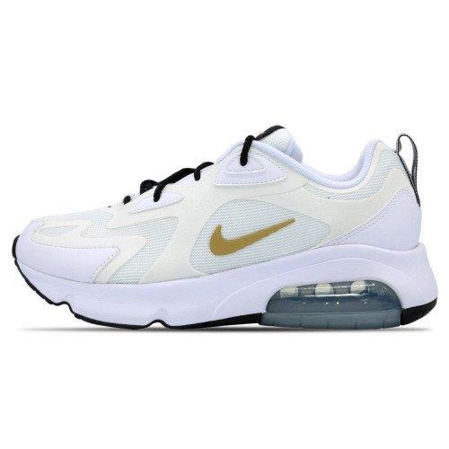 Nike Herren Sneaker Air Max 200 (AQ2568-102) [1]