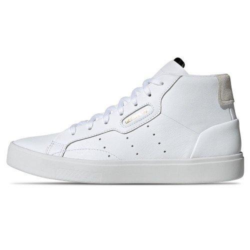 adidas Originals Wmns Sleek Mid (EE4726) [1]