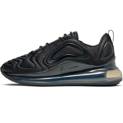 Nike Damen Sneaker Air Max 720 (AR9293-015) [1]