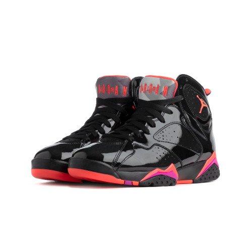 Nike Jordan Air Jordan 7 Retro (313358-006) [1]