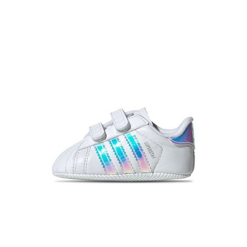 adidas Originals Superstar Crib (BD8000) [1]