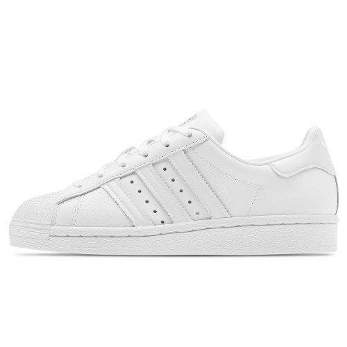 adidas Originals Superstar J (EF5399) [1]
