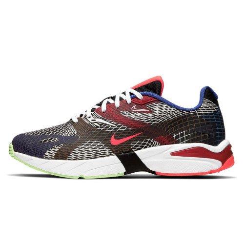 Nike Ghoswift (BQ5108-002) [1]