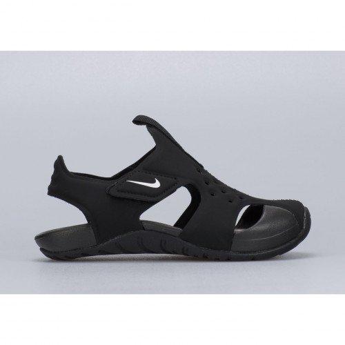 Nike Sunray Protect 2 (943826-001) [1]