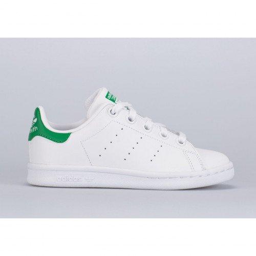 adidas Originals Stan Smith (BA8375) [1]