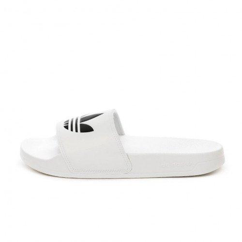 adidas Originals ADILETTE LITE (FU8297) [1]