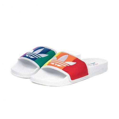 adidas Originals Adilette Pride (EF2317) [1]
