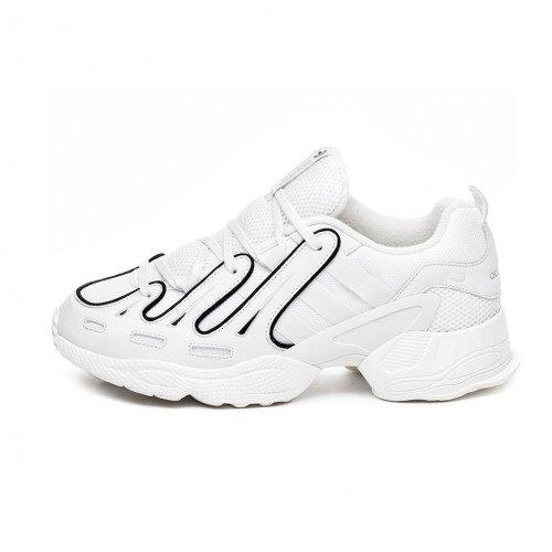 adidas Originals EQT GAZELLE (EE7744) [1]