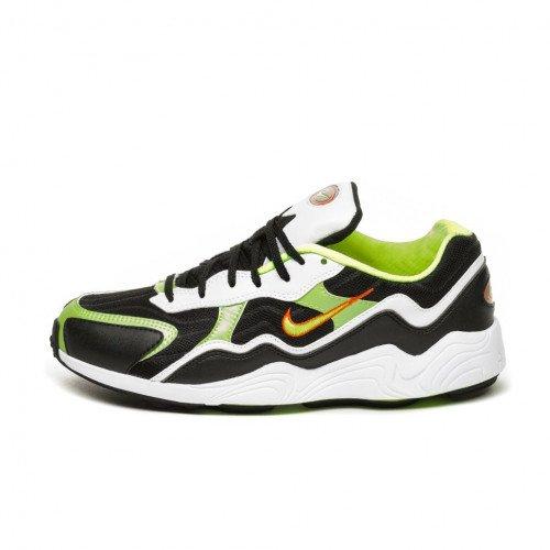 Nike Air Zoom Alpha (BQ8800-003) [1]