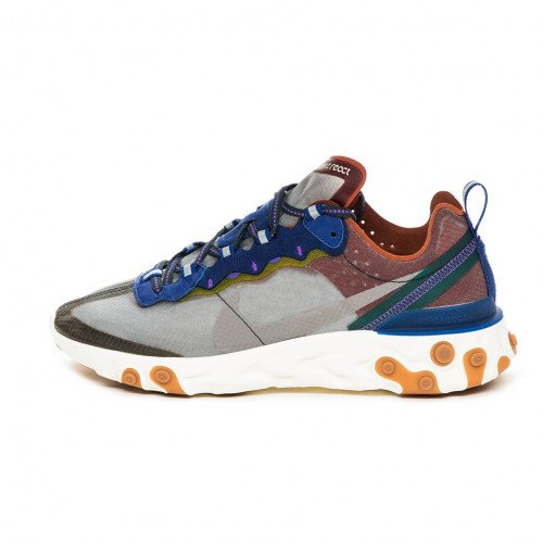 Nike React Element 87 (AQ1090-200) [1]