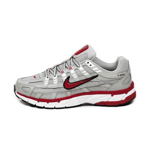 Nike P-6000 (CD6404-001) [1]