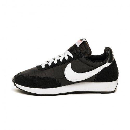Nike Herren Sneaker U Taliwind 79 (487754-012) [1]