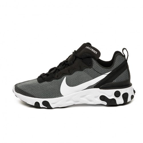 Nike React Element 55 SE (CI3831-002) [1]