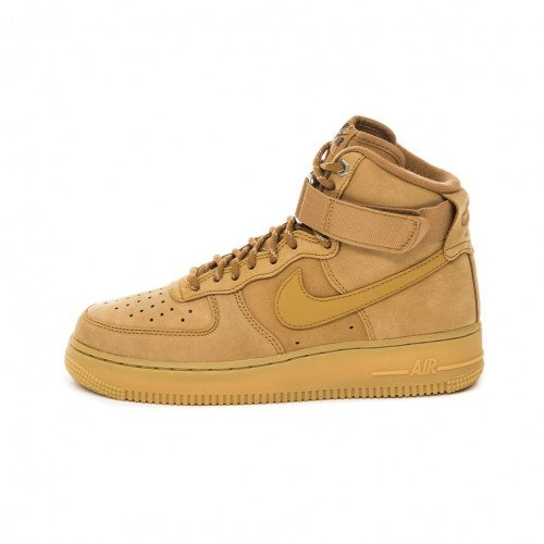 Nike Air Force 1 High '07 (CJ9178-200) [1]
