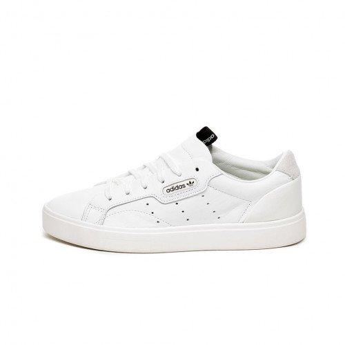 adidas Originals Sleek W (CG6199) [1]