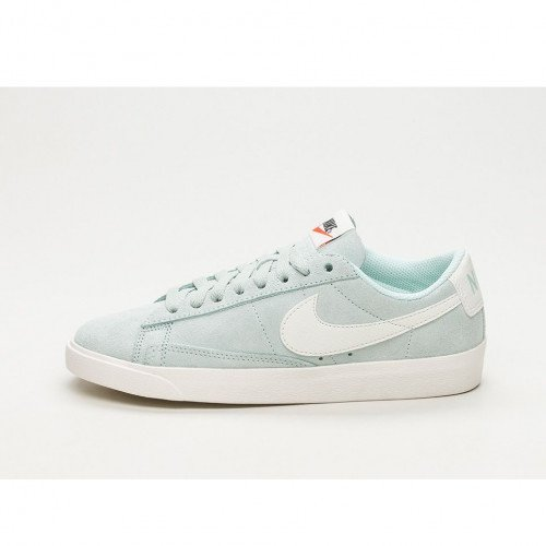 Nike WMNS Blazer Low (AA3962-301) [1]
