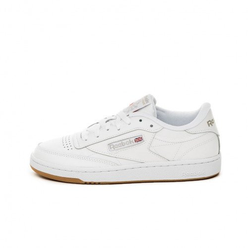 Reebok Club C 85 (BS7686) [1]