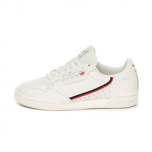 adidas Originals Continental 80 (B41680) [1]