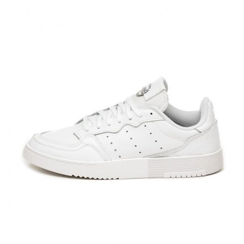 adidas Originals SUPERCOURT (EE6037) [1]