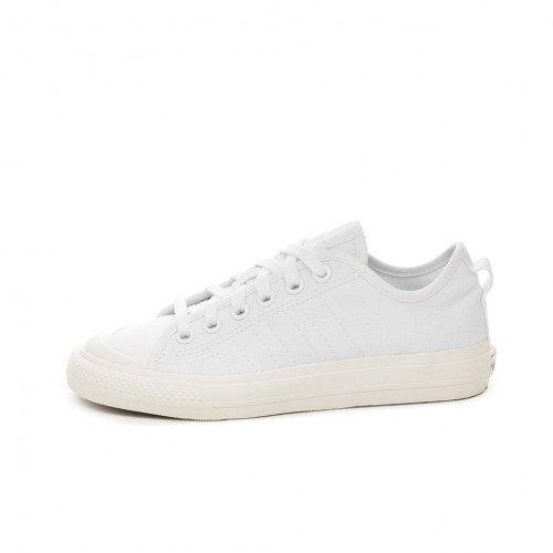 adidas Originals Nizza RF (EF1883) [1]