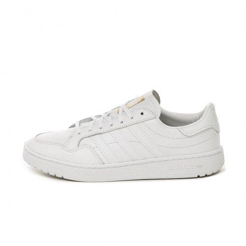 adidas Originals Team Court (EF6049) [1]