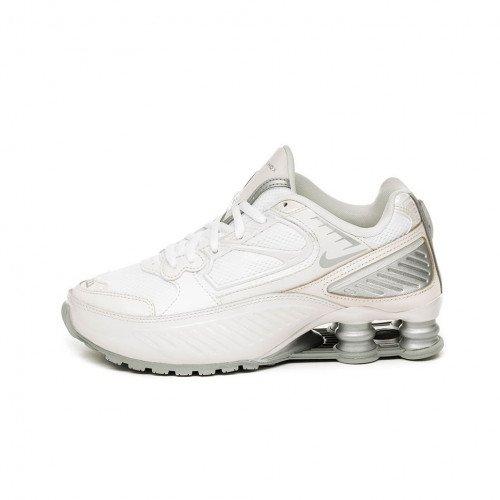Nike Wmns Shox Enigma 9000 (BQ9001-003) [1]