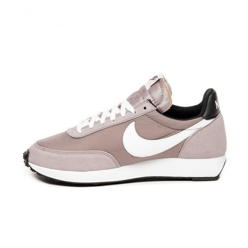 Nike Air Tailwind 79 (487754-203) [1]