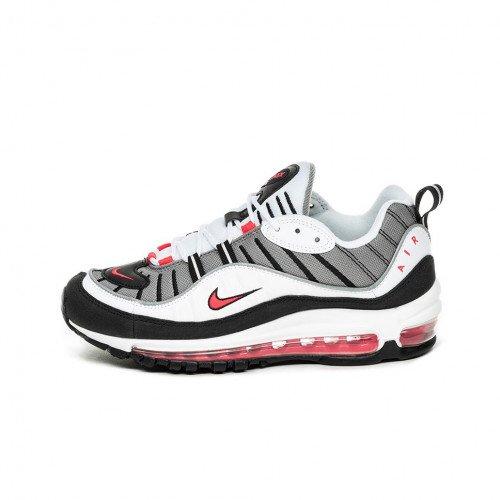 Nike Women's Air Max 98 (AH6799-104) [1]