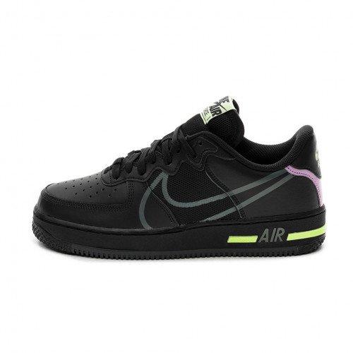 Nike Air Force 1 React (CD4366-001) [1]