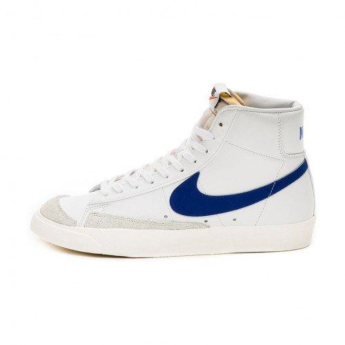 Nike Blazer Mid '77 VNTG (BQ6806-103) [1]