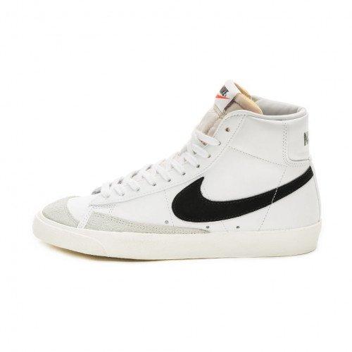 Nike Blazer Mid '77 VNTG (BQ6806-100) [1]