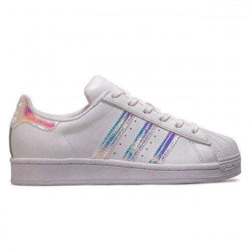 adidas Originals Superstar J Holo (FV3139) [1]