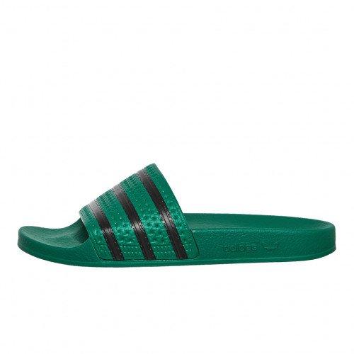adidas Originals Adilette (CM8443) [1]