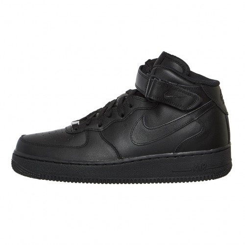 Nike Air Force 1 Mid 07 (315123-001) [1]