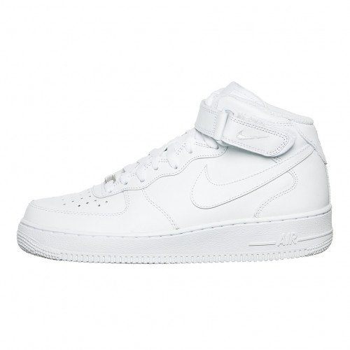 Nike Air Force 1 Mid 07 (315123-111) [1]