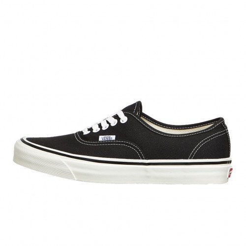 Vans Authentic 44 DX Anaheim (VN0A38ENMR21) [1]
