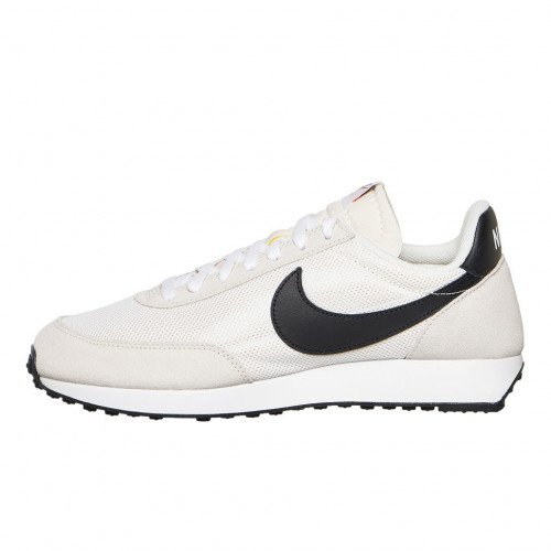 Nike Air Tailwind 79 (487754-100) [1]
