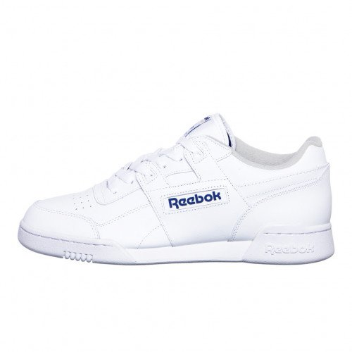 Reebok Workout Plus (2759) [1]