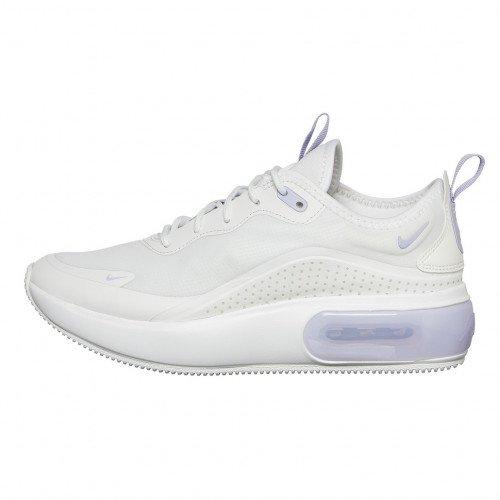 Damen Sneaker Air Max Dia