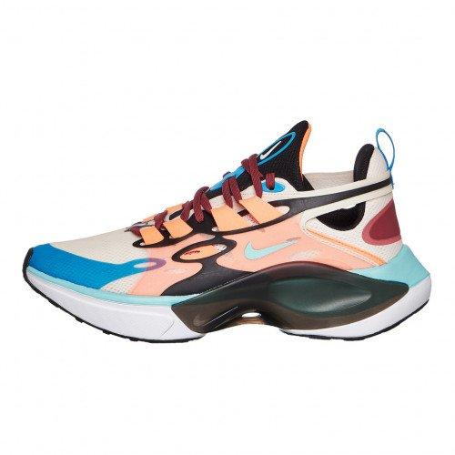 Nike Signal D/MS/X (AT5303-800) [1]