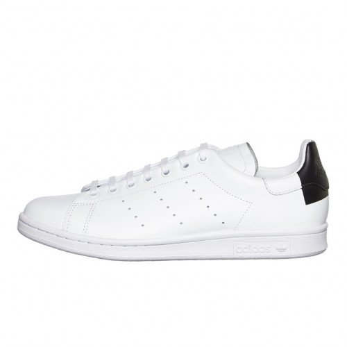 adidas Originals Stan Smith Recon (EE5785) [1]